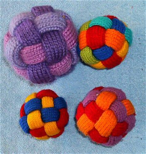 balls up pattern ravelry ravelry gevlochten bal braided ball pattern by marleen