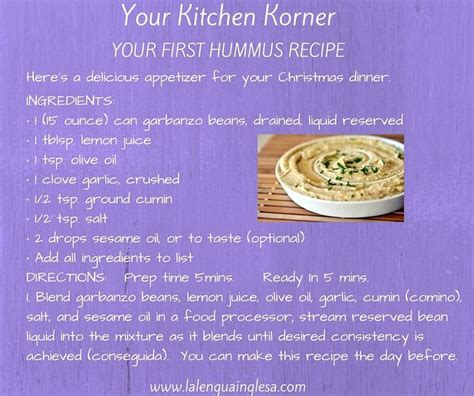 libro two kitchens family recipes 12 best images about ingl 233 s your kitchen korner on english cooking and salsa