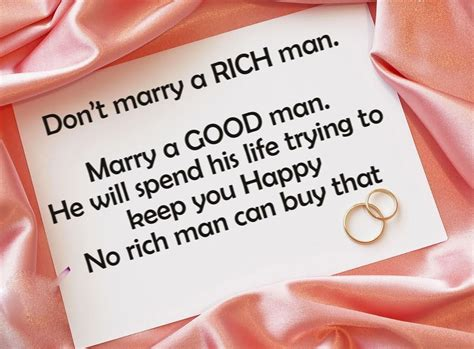 Wedding Anniversary Quotes In Single Line by Marriage Quotes Sayings Images Page 6