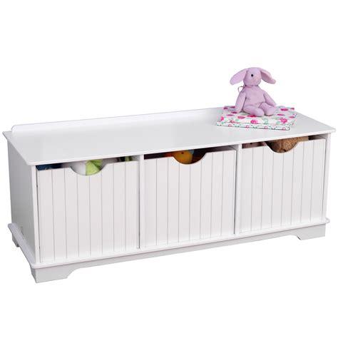 coffre chambre enfant coffre chambre coffre jouets enfant coloris crme