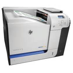 hp laserjet 500 color m551 toner cf082a hp color laserjet enterprise 500 m551dn printer