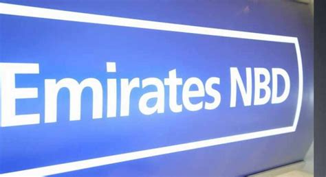 emirates nbd customer care emirates nbd names hr female exec as tanfeeth ceo expat