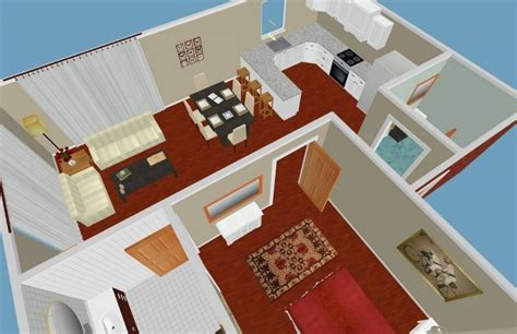 free home design app free home design app best home design ideas