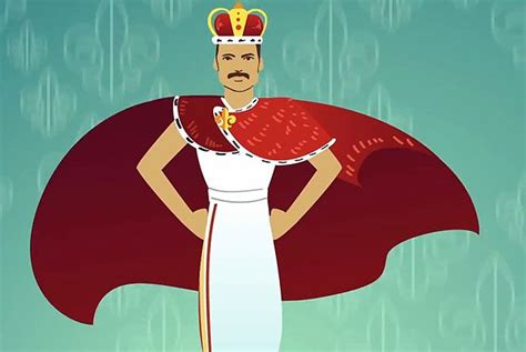doodle do fred mercury 17 best images about doodle on