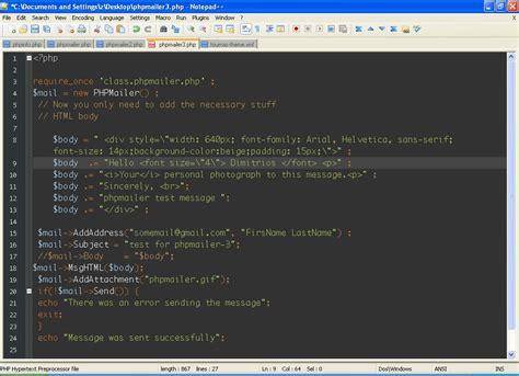 full version software blogspot sites ronan elektron free download notepad terbaru full version