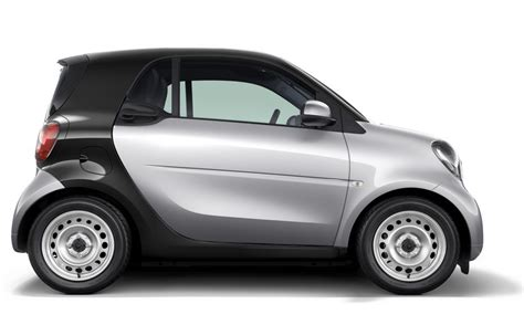 Auto Leasen Ohne Anzahlung Smart by 99 Leasing F 252 R Smart Fortwo Oder Forfour Mercedes