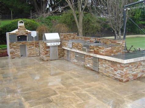 venessa paech s outdoor kitchen ideas photo collection on outdoor kitchen photos australia