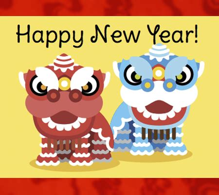 new year printable cards free printables for the new year disney baby