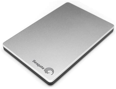 Hdd Seagate Slim seagate slim for mac review rating pcmag