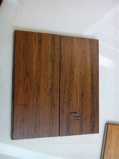 Cheap Bamboo Flooring by Alibaba Wholesale Strand Woven Bamboo Flooring Products