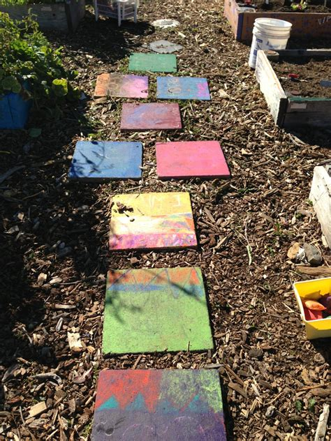 Children S Garden Ideas Children S Garden Ideas What S Not To Like
