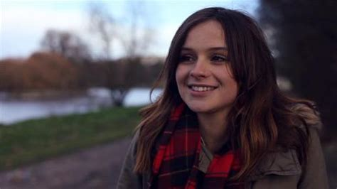 gabrielle aplin we it home and gabrielle aplin