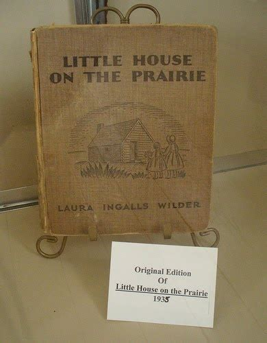 themes in little house on the prairie book 41 best western little house on the prairie images on