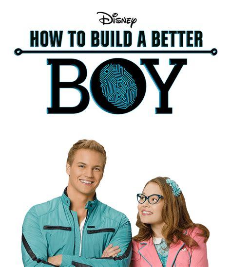 film it in romana cum să construieşti băiatul perfect dublat in romana