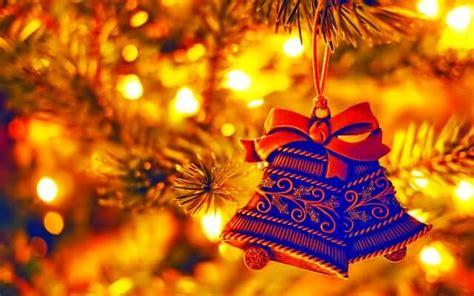tree decorations beautiful christmas light wallpaper merry wallpaper 2018 free hd wallpapers