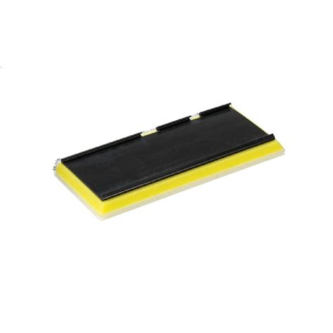 home depot paint pad warner 7 in pad painter refill 205328 the home depot