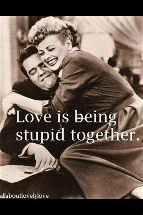 i love lucy quotes i love lucy quotes pinterest