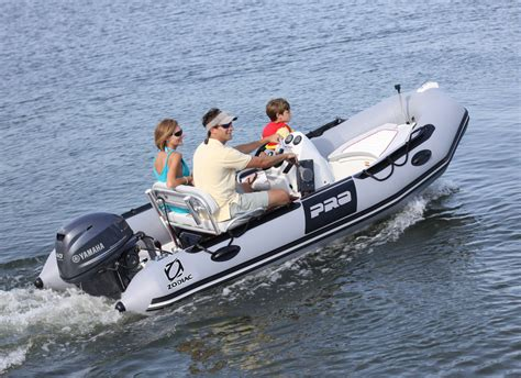 zodiac boat dealer zodiac nautic boats bayrunner 420