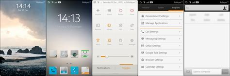 miui theme editor xda miui miui v4 1 theme android development and hacking