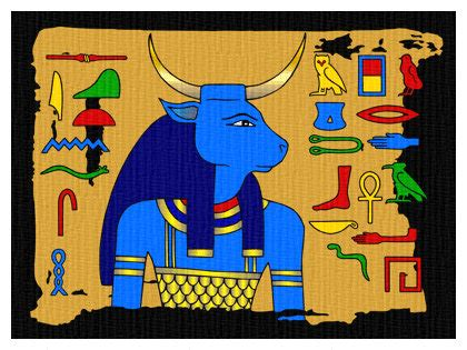 the cult of the apis bull the history and legacy of ancient ã s most sacred animal books apis gods goddess wiki fandom powered by wikia