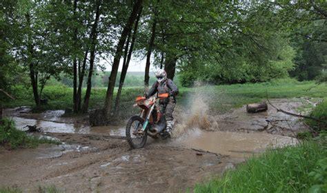 Enduro Motorrad Billig by Enduros Im Vergleich Testbericht