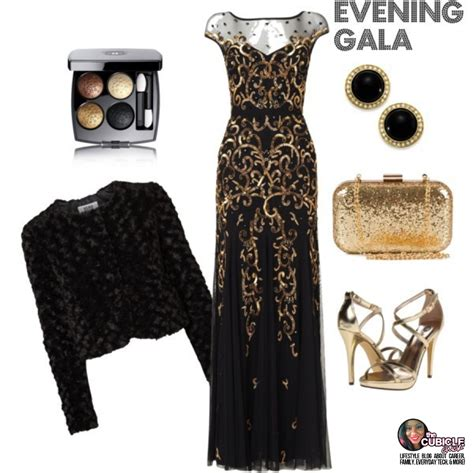 new year what to wear style cues what to wear on new year s