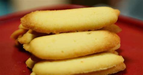 Lidah Kucing 250 Gram resep kue kering lidah kucing spesial