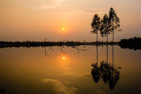 Beautiful Com | file beautiful bangladesh sunset jpg wikimedia commons