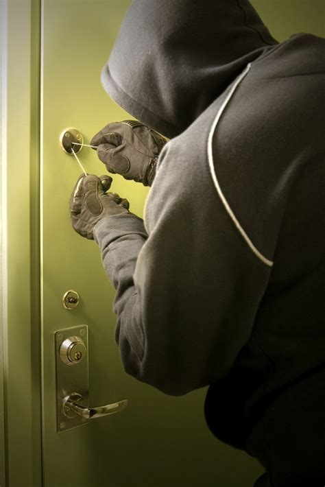 home security systems houston all in protection to assure