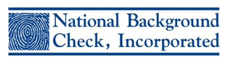 National Fingerprint Background Check Background Check Background Investigation Services Live Scan Fingerprinting