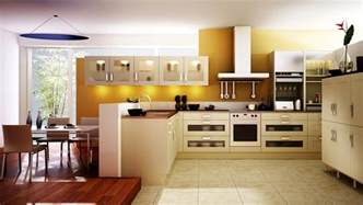 Beautiful Kitchen Design Ideas by 17 Kitchen Design For Your Home Home Design