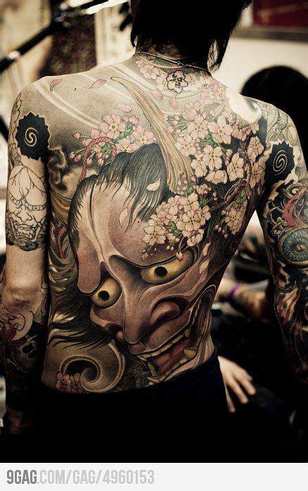 yakuza tattoo und bedeutung dear japan i love your tattoo artists japanische