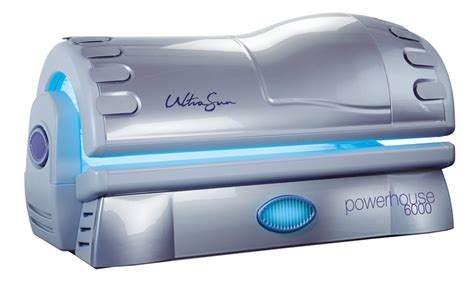tanning bed facts get your facts straight about tanning beds veranda sun
