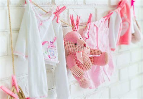 lista de regalos baby shower para el beb 233 el embarazo
