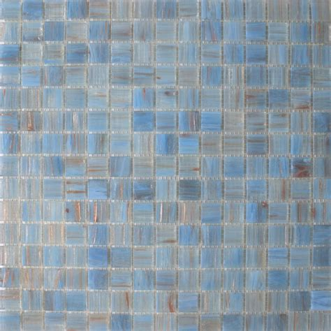 sea glass mosaic tile bathroom 27 great ideas about sea glass bathroom tile
