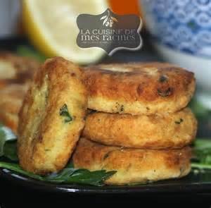 recette de cuisine algerienne cuisine et spcialites