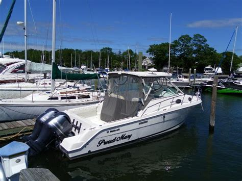 used wellcraft bay boats for sale used wellcraft 290 coastal boats for sale boats