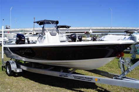 blue wave boats for sale in oklahoma blue wave boats 2000 pure bay boats for sale boats