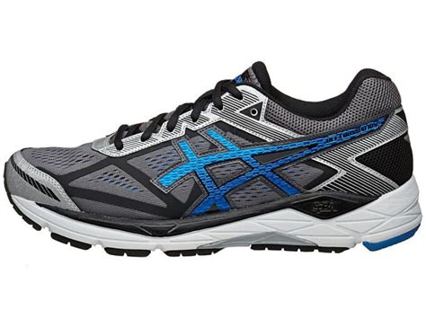 best trail running shoes for flat best flat running shoes 28 images best trail running