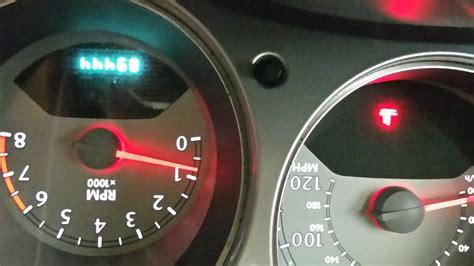 oil light on car chrysler 300 engine oil light impremedia net