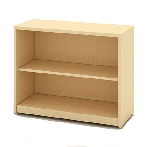 small bookshelf the best shelf design