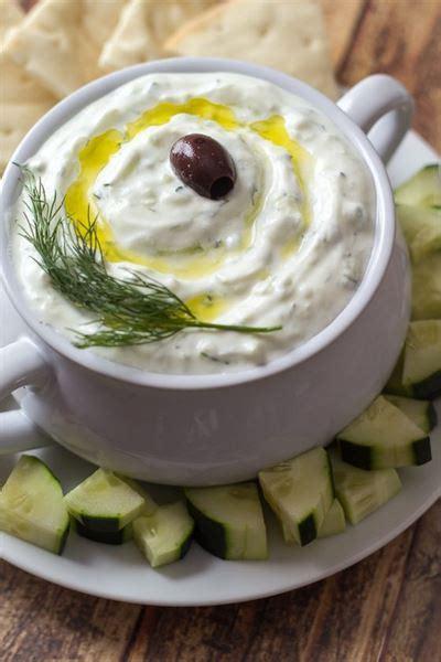cucina greca corsi di cucina greca