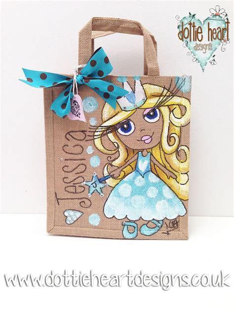 Bag Pin By Bonita by Best 25 Jute Bags Ideas On Handmade Bags