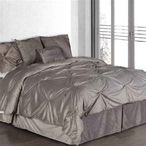 Silver Comforter by 404 Squidoo Page Not Found