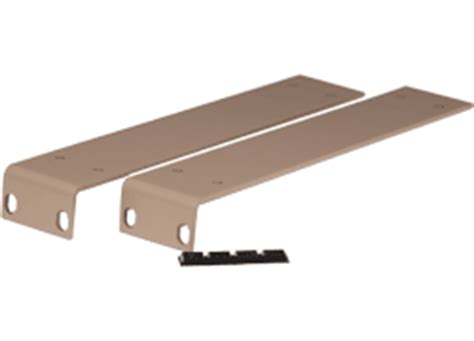 19 Inch Rack Mount Accessories by Accessory As0028200 19 Inch Rack Mount Kit