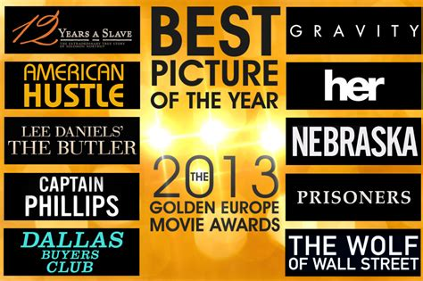 best wall street movies best wall street movies golden europe movie awards