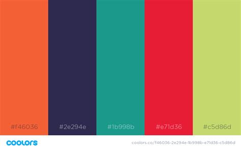 colors that look with how to think about style pt iii color palettes and you