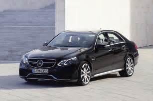 2013 mercedes e63 amg review caradvice