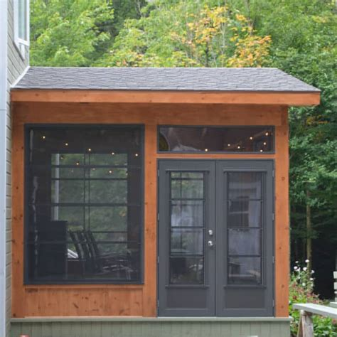 gazebo veranda veranda jardin gazebos meilleures id 233 es cr 233 atives pour