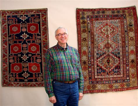 rug dealers rug dealer home decor